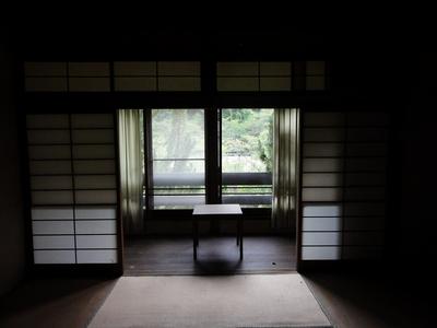 uokiyobekkan14.jpg