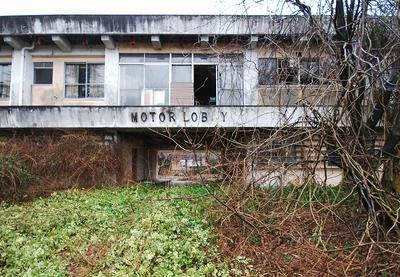motel01.jpg