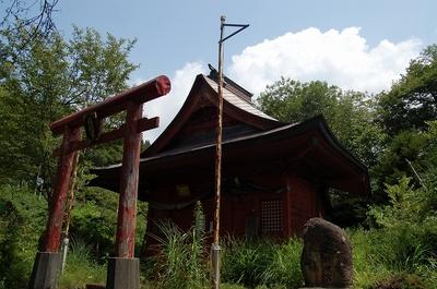 takarakawa01.jpg