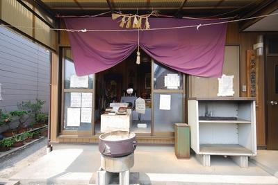 nagawa001.jpg