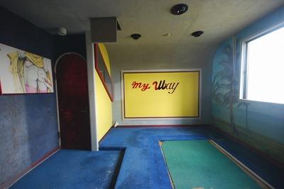 myway12.jpg