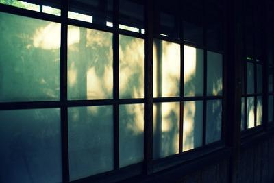 20110901_8.jpg