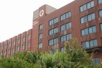 八丈島国際Kホテル