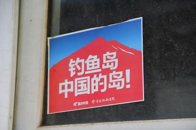 youjin_8066.jpg