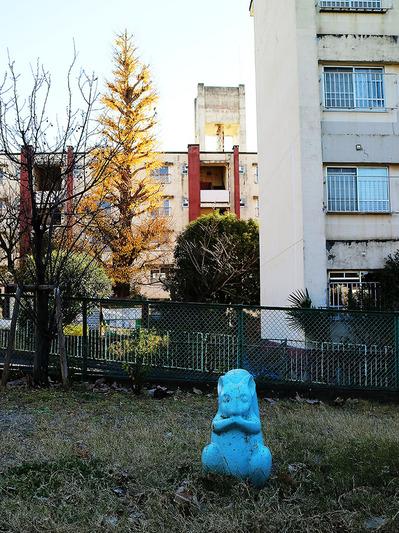 04★04東京都新宿区霞ヶ丘_外苑マーケット122re.jpg
