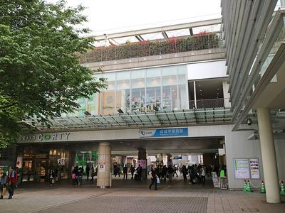 04★12東京都世田谷区_成城フルール006re.jpg