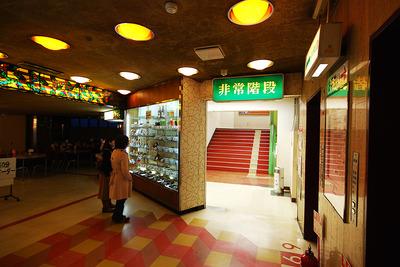 05★岩手県花巻市_マルカン百貨店115re.jpg
