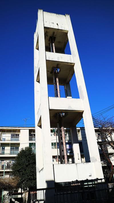 06★04東京都新宿区霞ヶ丘_外苑マーケット109re.jpg
