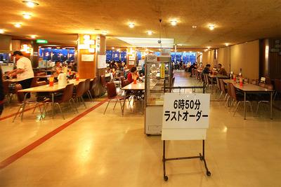 07★岩手県花巻市_マルカン百貨店092re.jpg