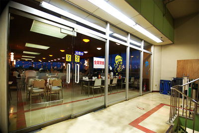 12★岩手県花巻市_マルカン百貨店110re.jpg