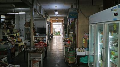 13★04東京都新宿区霞ヶ丘_外苑マーケット007re.jpg
