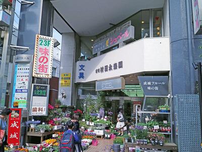 31★12東京都世田谷区_成城フルール018re.jpg