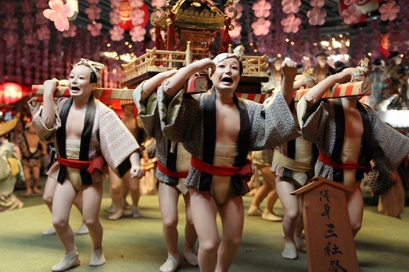http://hakkaku-culture.info/webmagazine/images/IMG_9999.jpg