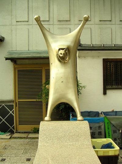 http://hakkaku-culture.info/webmagazine/images/anausag01.jpg