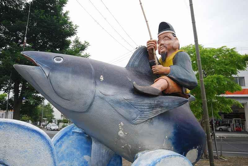 http://hakkaku-culture.info/webmagazine/images/maguro07.jpg
