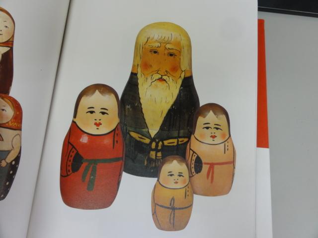 http://hakkaku-culture.info/webmagazine/images/mato14.jpg
