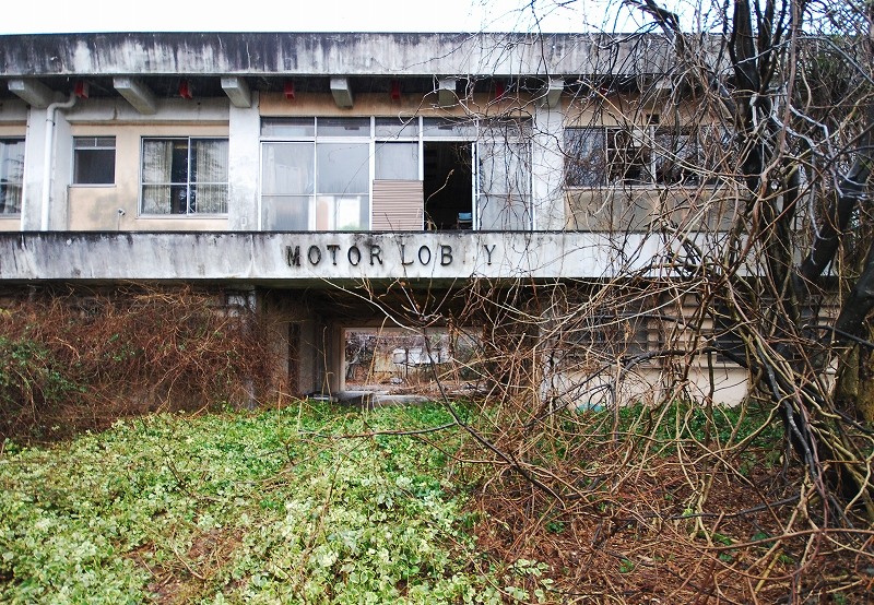 http://hakkaku-culture.info/webmagazine/images/motel01.jpg