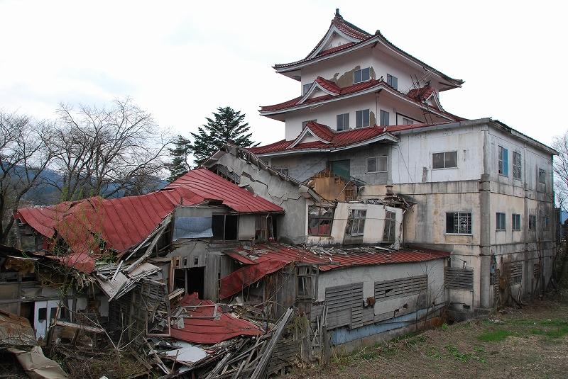 http://hakkaku-culture.info/webmagazine/images/nana001.jpg