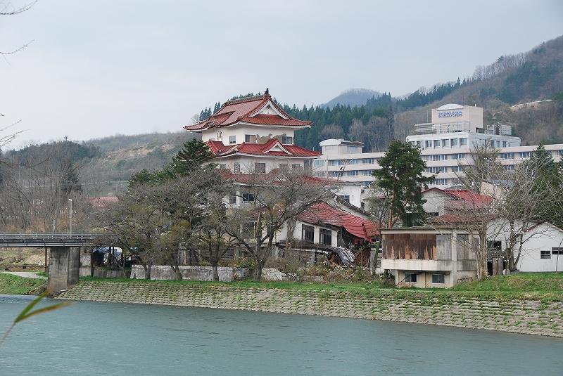http://hakkaku-culture.info/webmagazine/images/nana002.jpg