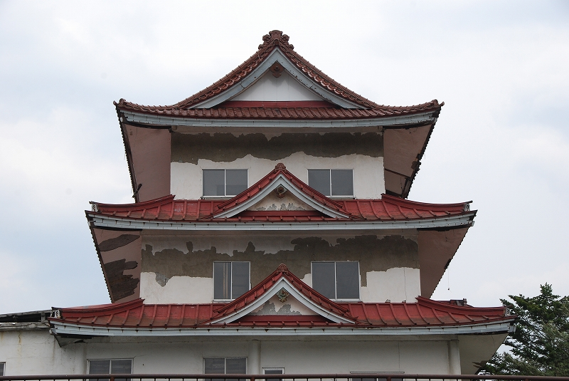 http://hakkaku-culture.info/webmagazine/images/nana004.jpg