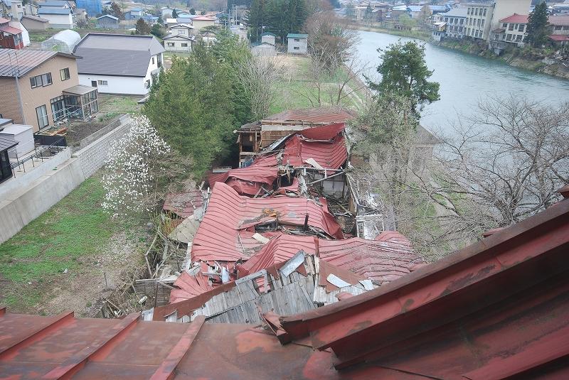 http://hakkaku-culture.info/webmagazine/images/nana010.jpg