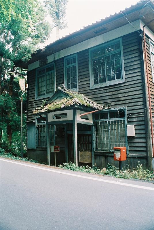 http://hakkaku-culture.info/webmagazine/images/post01.jpg