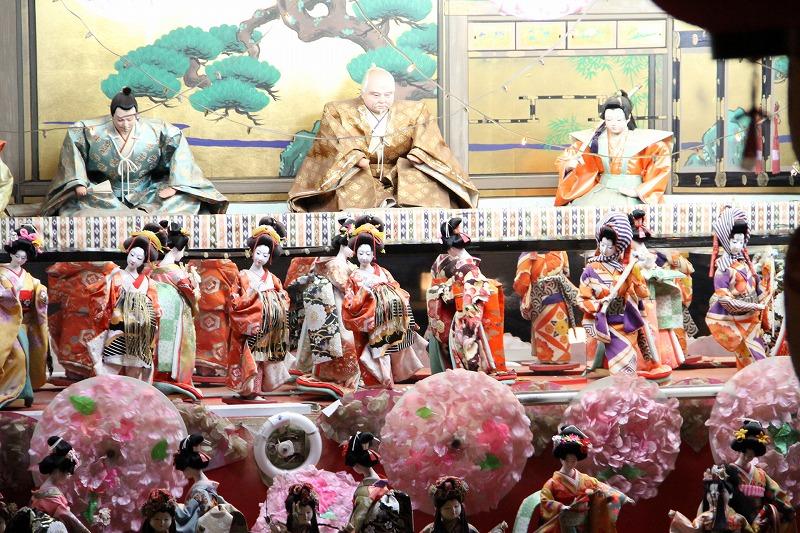 http://hakkaku-culture.info/webmagazine/images/sihou4_2134.jpg