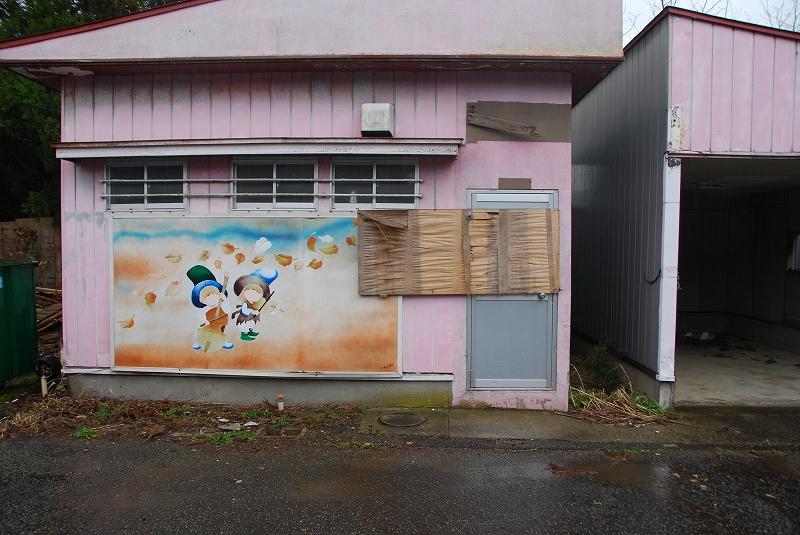 http://hakkaku-culture.info/webmagazine/images/ten04.jpg